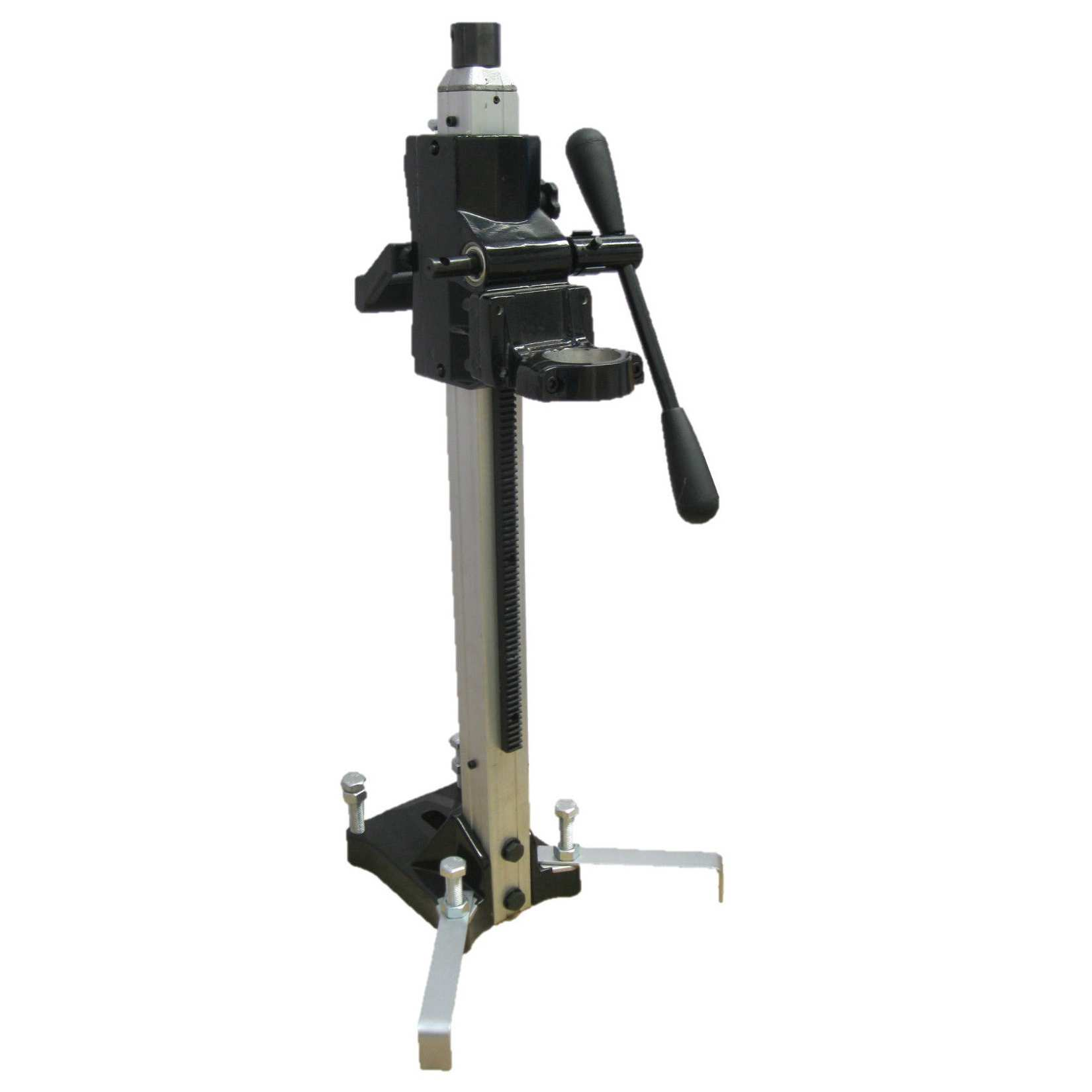 Diamond Core Drill Stand Only