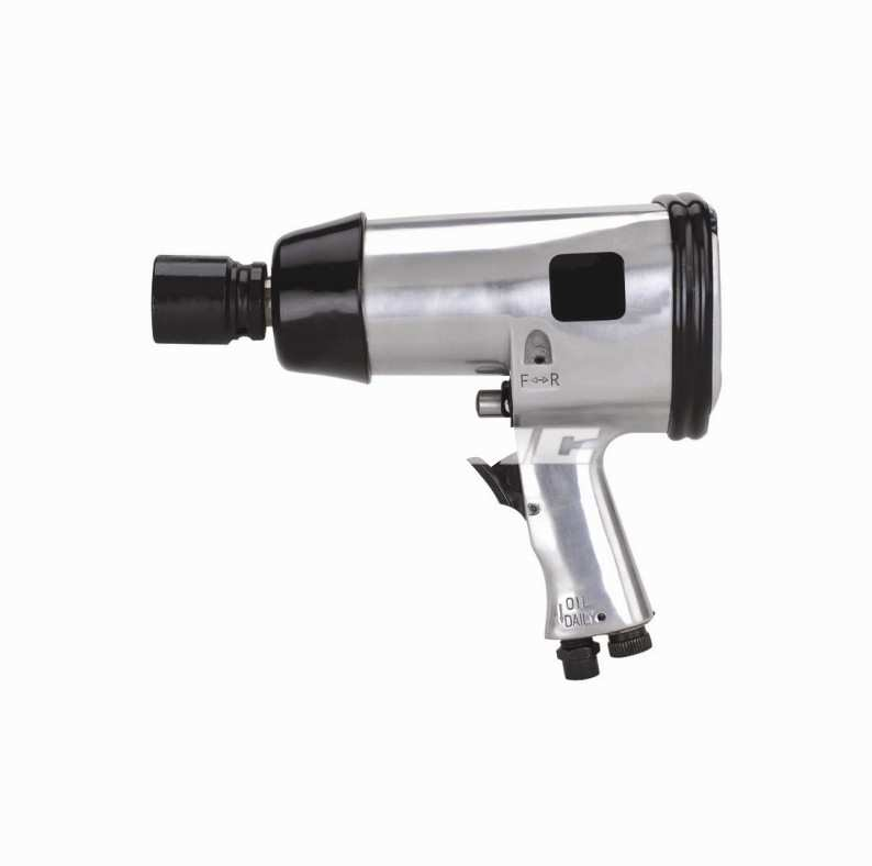 "3/4"" DR AIR IMPACT WRENCH"