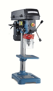 500W 5 Speed Bench Drill Press (Factory Second)