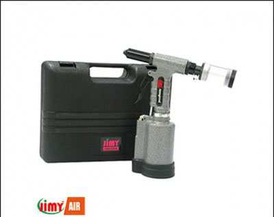 Jimy Industrial 3/16″ Air Riveter