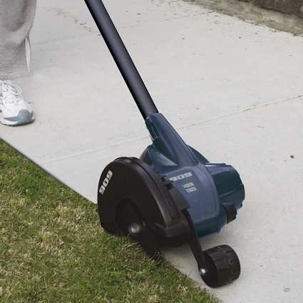 1200W electric lawn edger ( factory second )