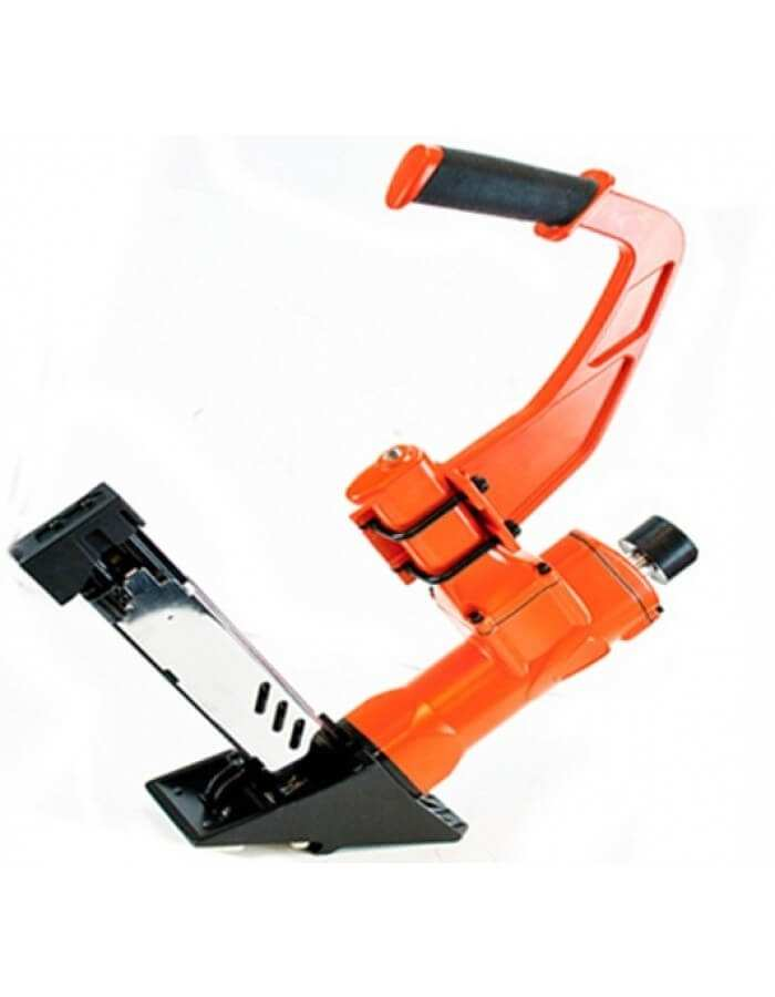 3 IN 1 FLOORING NAILER | SECRET NAILER