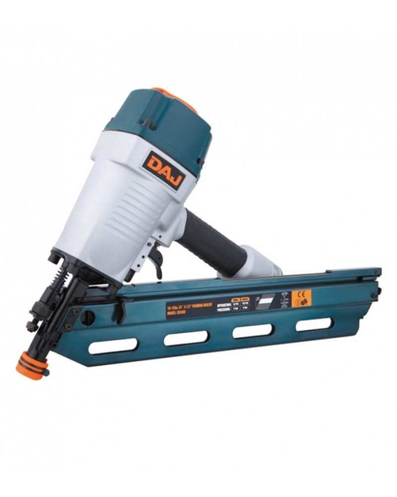 34° FRAMING NAILER FRAMING GUN
