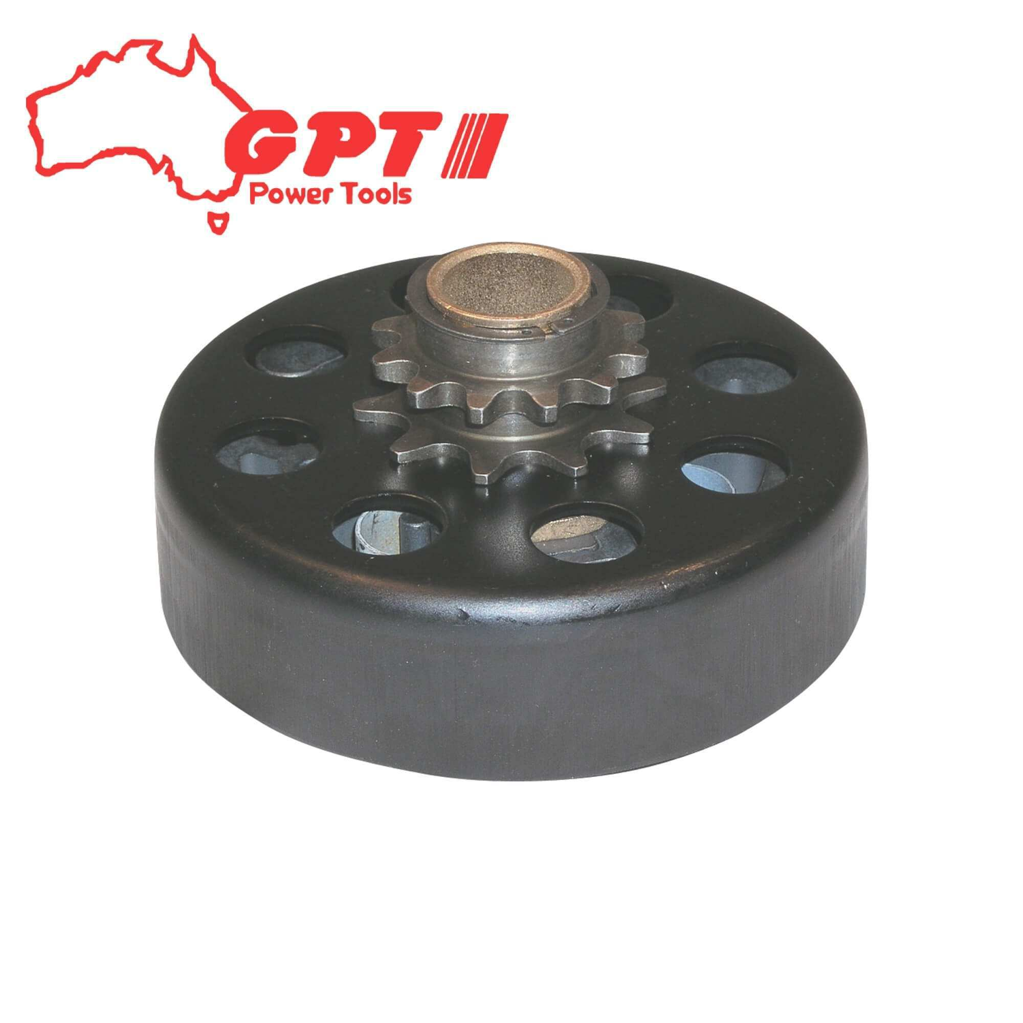 GPT NEW GO KART CENTRIFUGAL AUTOMATIC CLUTCH 3/4